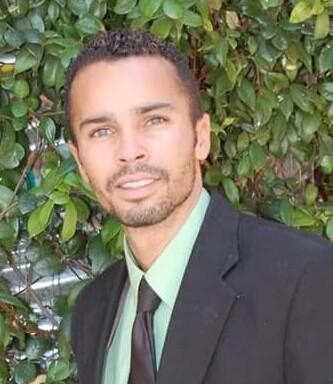 Pastor Jonathan McLane