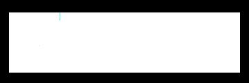 Veteran Rescue Mission Logo